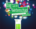Science Day on the Gasthuisberg campus