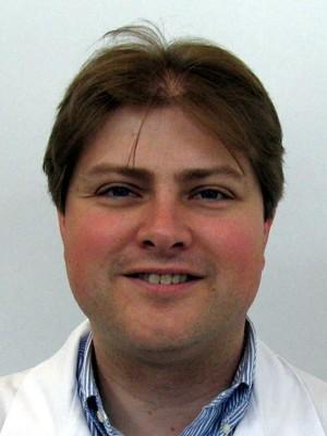 New academic staff as of 1/10/2012 – Groep Biomedische Wetenschappen
