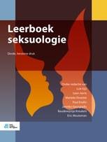 Handboek Seksuologie 2018